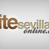 Tenemos la solución ITE en Sevilla